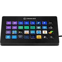 Контроллер для стриминга Elgato Stream Deck XL (10GAT9901)