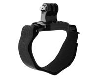 Крепление 360°на запястье для экшн камеры Sigma mobile X-sport C10