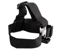 Крепление на голову для экшн камеры Sigma mobile X-sport C10