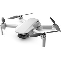 Квадрокоптер DJI Mavic Mini (CP.MA.00000121.01)