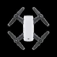 Квадрокоптер DJI Spark Alpine White