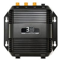 Модуль эхолокации Lowrance StructureScan 3D W/ XDCR