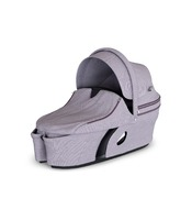 Люлька Stokke Carry Cot Brushed Lilac