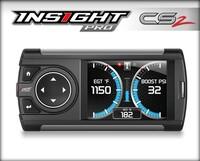 Магнитола (цифровой монитор) Edge Products Insight Pro CS2 - 86000