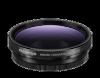 Макро-конвертер Olympus MCON-P02