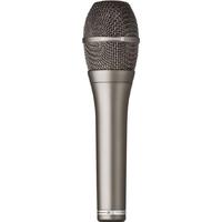 Микрофон Beyerdynamic TG V96