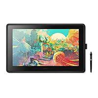 Монитор-планшет Wacom Cintiq 22HD (DTK2260K0A)