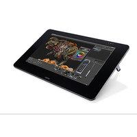 Монитор-планшет Wacom Cintiq 27QHD (DTK-2700)