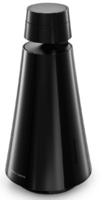 Моноблочная акустическая система Bang & Olufsen BeoSound 1 Black (6655-11)
