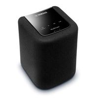 Моноблочная акустическая система Yamaha WX-010 Black