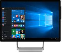 Моноблок Microsoft Surface Studio 2 (LAL-00001)