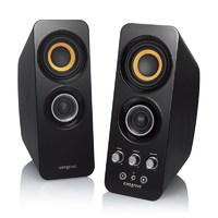 Мультимедийная акустика Creative T30 Wireless (51MF1655AA000)