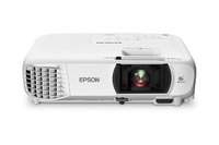 Мультимедийный проектор Epson Home Cinema 1060 (V11H849020)