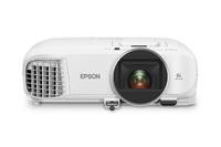 Мультимедийный проектор Epson Home Cinema 2100 (V11H851020)