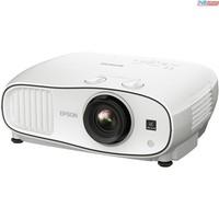 Мультимедийный проектор Epson Home Cinema 3700