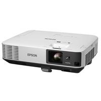 Мультимедийный проектор Epson PowerLite 2065W (V11H820020)