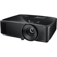 Мультимедийный проектор Optoma HD143X