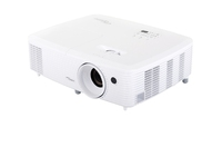 Мультимедийный проектор Optoma HD27