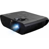 Мультимедийный проектор ViewSonic PRO7827HD