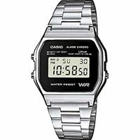Мужские часы Casio A158WEA-1EF