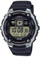 Мужские часы Casio AE-2000W-9AVEF