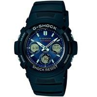 Мужские часы Casio AWG-M100SB-2AER