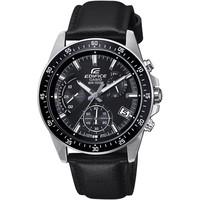 Мужские часы Casio EFV-540L-1AVUEF