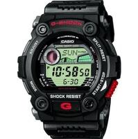 Мужские часы Casio G-Shock G-7900-1ER