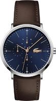 Мужские часы Lacoste 2010976
