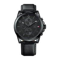 Мужские часы Tommy Hilfiger Bayside II 1710295