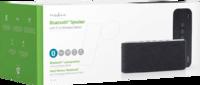 Набор колонок Nedis Bluetooth Speaker with True Wireless Stereo