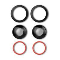 Набор линз для Garmin Lens Kit (VIRB 360)