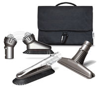 Набор насадок Dyson Clean and Tidy kit