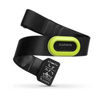 Нагрудный пульсометр премиум-класса Garmin HRM-Pro™