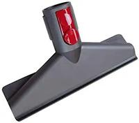 Насадка для пылесоса Dyson Quick Release Upholstery Tool (967763-01)