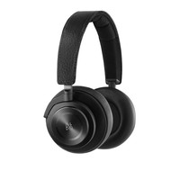 Наушники Bang & Olufsen BeoPlay H7 Black