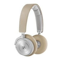 Наушники Bang & Olufsen BeoPlay H8 Natural