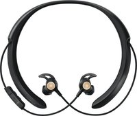 Наушники Bose Conversation-Enhancing Headphones