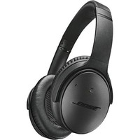 Наушники Bose QuietComfort 25 Apple devices Black