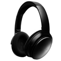Наушники Bose QuietComfort 35 Black