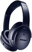 Наушники Bose QuietComfort 35 II Limited Edition Blue (798564-0030)