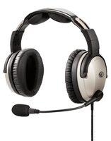 Наушники Lightspeed Zulu 3 ANR Headset
