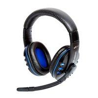 Наушники Lioncast LX16 Evo