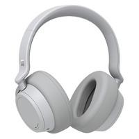 Наушники с микрофоном Microsoft Surface Headphones