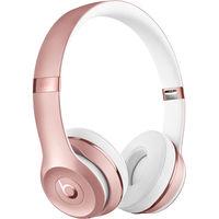 Наушники/телефoнная гарнитура Beats by Dr. Dre Solo3 Wireless Rose Gold (MNET2)
