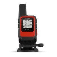 Навигатор Garmin InReach mini Marine Bundle