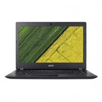 Ноутбук Acer Aspire 3 A315-21-96 RH (NX.GNVET.007)