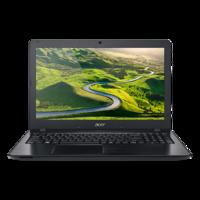 Ноутбук Acer ASPIRE F15 F5-573G-74NG