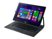 Ноутбук Acer ASPIRE R 13 CONVERTIBLE LAPTOP R7-371T-70NC