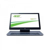 Ноутбук Acer Aspire R7-572-5893 (NX.M94AA.006)